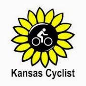Kansas Cyclist