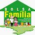 Secretaria de Saúde informa as datas de pesagem em Rosário do Sul