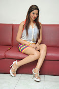 Shilpi Sharma latest Photos at Green Signal pm-thumbnail-20