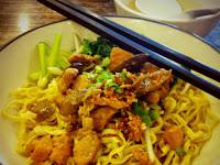 5 Wisata Kuliner di Medan Yang Halal 2015