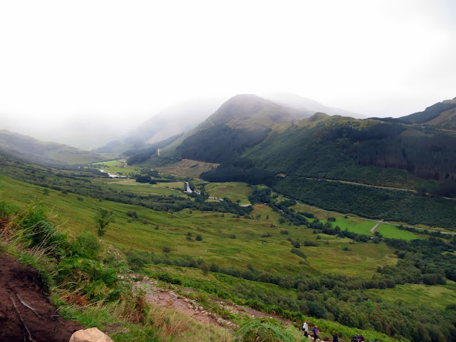 three peaks, 3 peaks, fort william, ben nevis, mountain, climb, adventure,