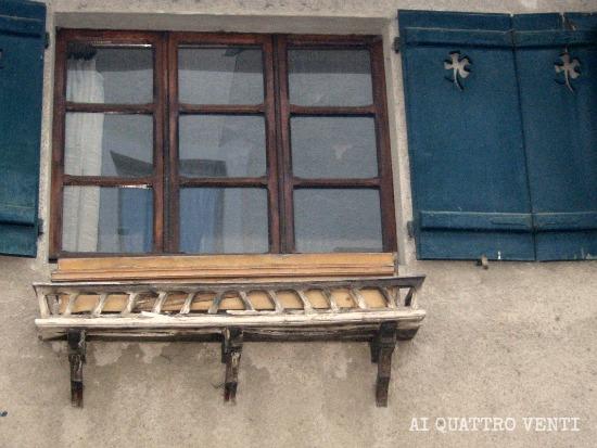 aiquattroventi-ortasangiulio-finestra