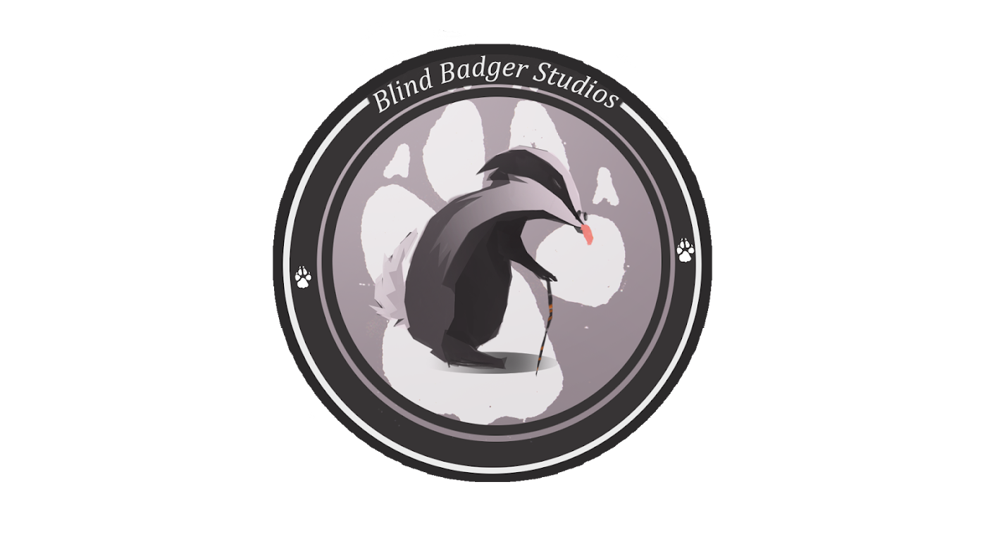 Blind Badger Studios