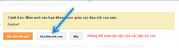 "Sửa lỗi ""Internet Explorer cannot open the Internet site...Operation aborted"" cho Blogger X%C3%B3a-nabar1"