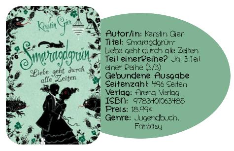 http://www.amazon.de/Liebe-geht-durch-Zeiten-Smaragdgr%C3%BCn/dp/3401063480/ref=sr_1_1?ie=UTF8&qid=1383555932&sr=8-1&keywords=Smaragdgr%C3%BCn