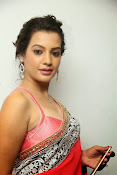 Deeksha panth latest glam pics-thumbnail-1