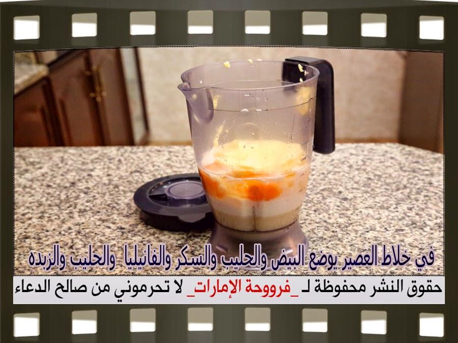 http://3.bp.blogspot.com/-r6VtKv4NDY0/VUtmt4HuKxI/AAAAAAAAMdw/4Wn0Ok70DKw/s1600/9.jpg