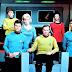"""""""Star Trek"""" (""""Viaje a las estrellas"""") volverá a la TV en enero de 2017"""