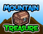 Solucion Mountain Treasure