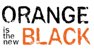 Orange is the New Black 4T (hoy: 4x10)
