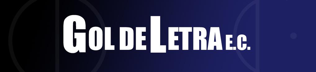 Gol de Letra Esporte Clube