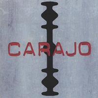 [2002] - Carajo