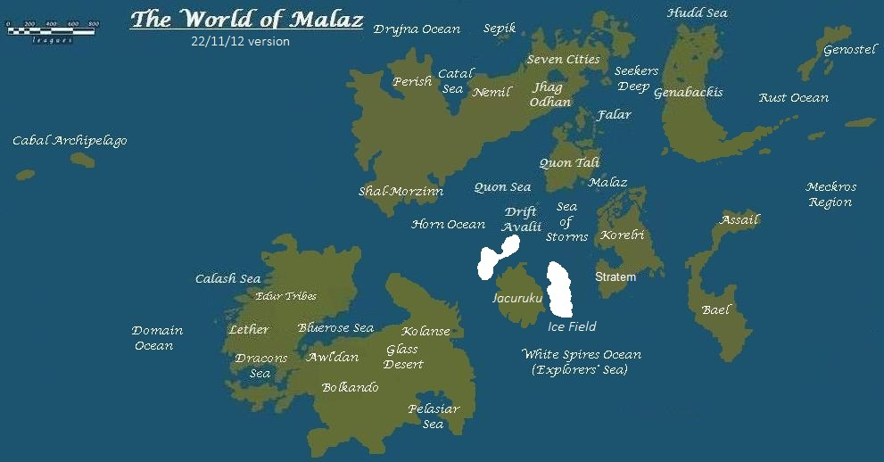 The wertzone updated malazan reading order and map updated malazan reading order and map gumiabroncs Image collections