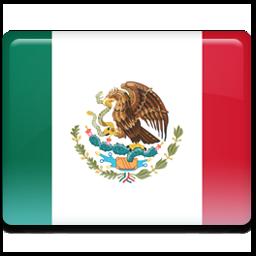 Fresh Update SSH Mexico (MX) 24 April 2015