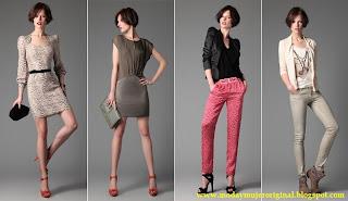 pantalon,mini,camisa