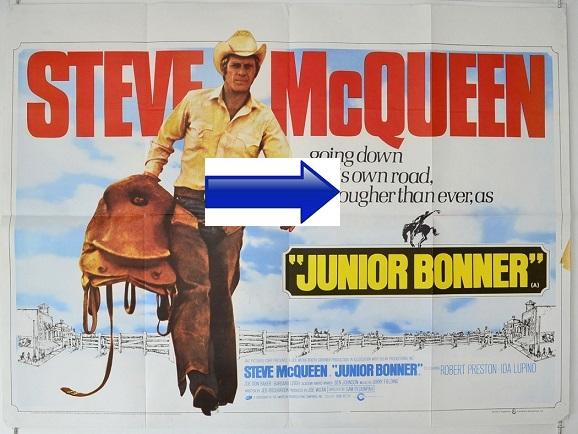 http://steve-mcqueen.blogspot.com.es/2016/01/junior-bonner-1972.html