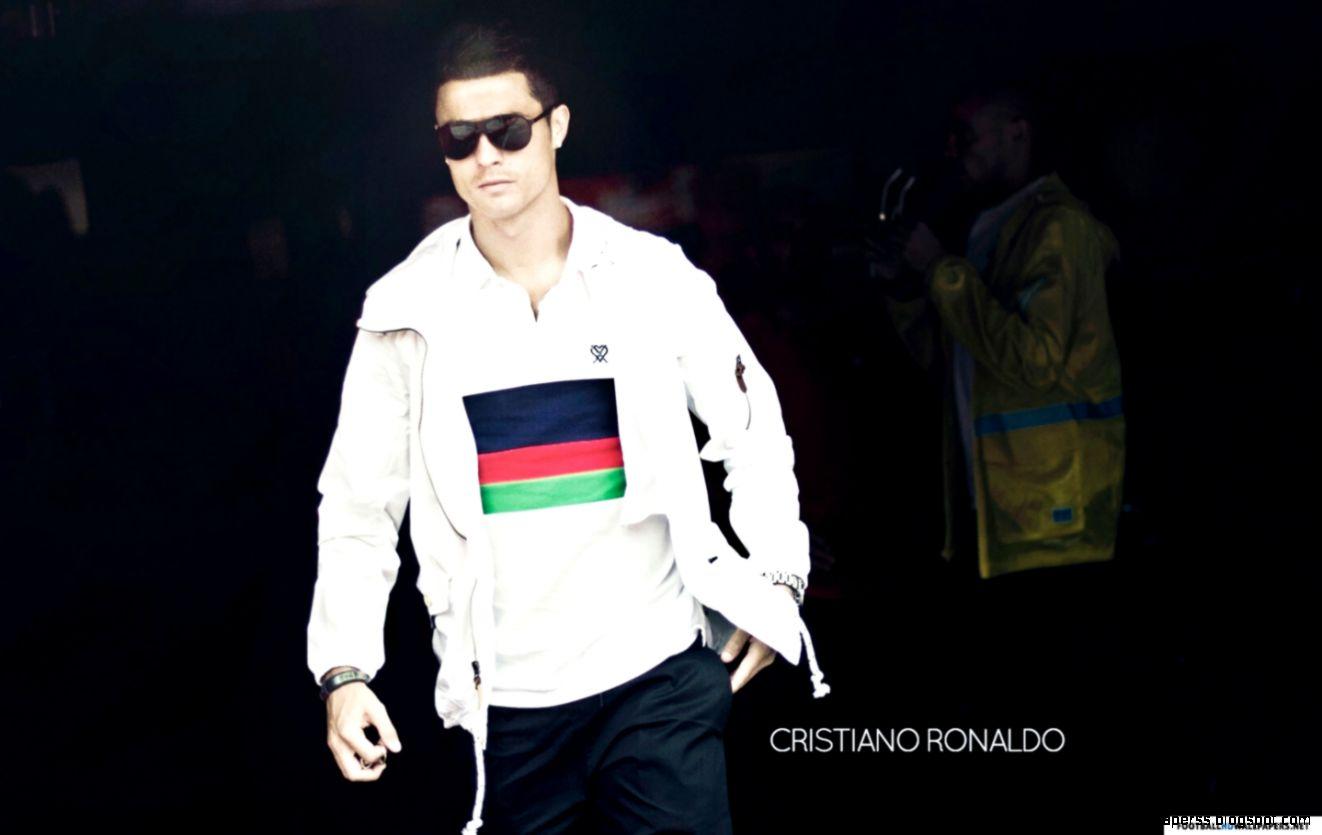 fashion style cristiano ronaldo wallpaper high