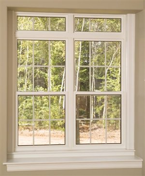 Best windows for house 28 images how to choose the for Best windows for new house