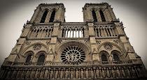 #Fotografía: Notre Dame