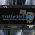 Trik Internet Gratis Unlimited