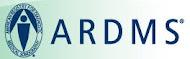 Registrant ARDMS