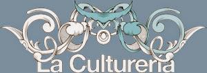 La Cultureria