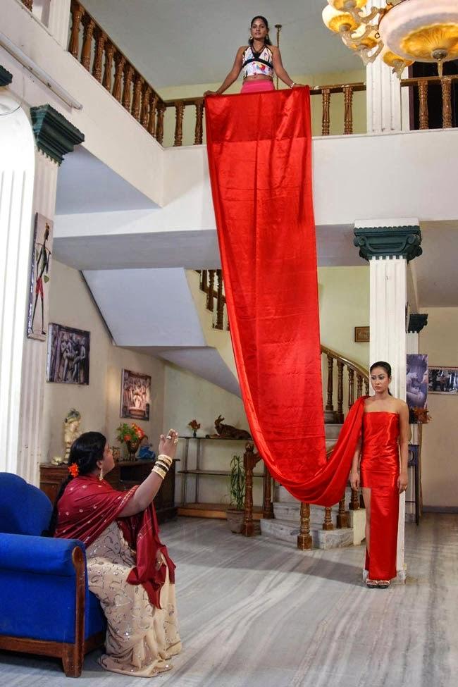 Andarangam Tamil B-grade movie Hottest Pictures