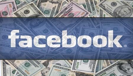 5 نصائح : للربح عن طريق تكبير صفحات الفيسبوك والتويتر