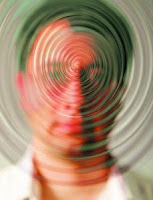 Clinical Manifestations of Vertigo medical treatment and therapy