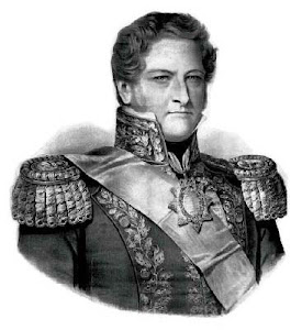 Juan Manuel Ortiz de Rozas o Juan Manuel de Rosas