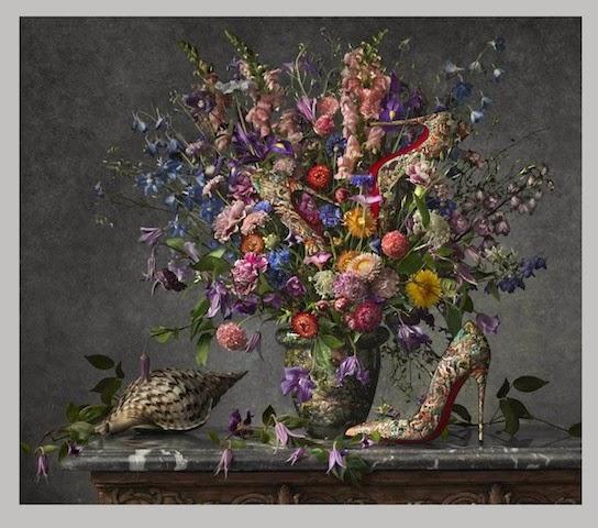 ChristianLouboutin-Adcampaign-elblogdepatricia-shoes-calzado-scarpe-calzature