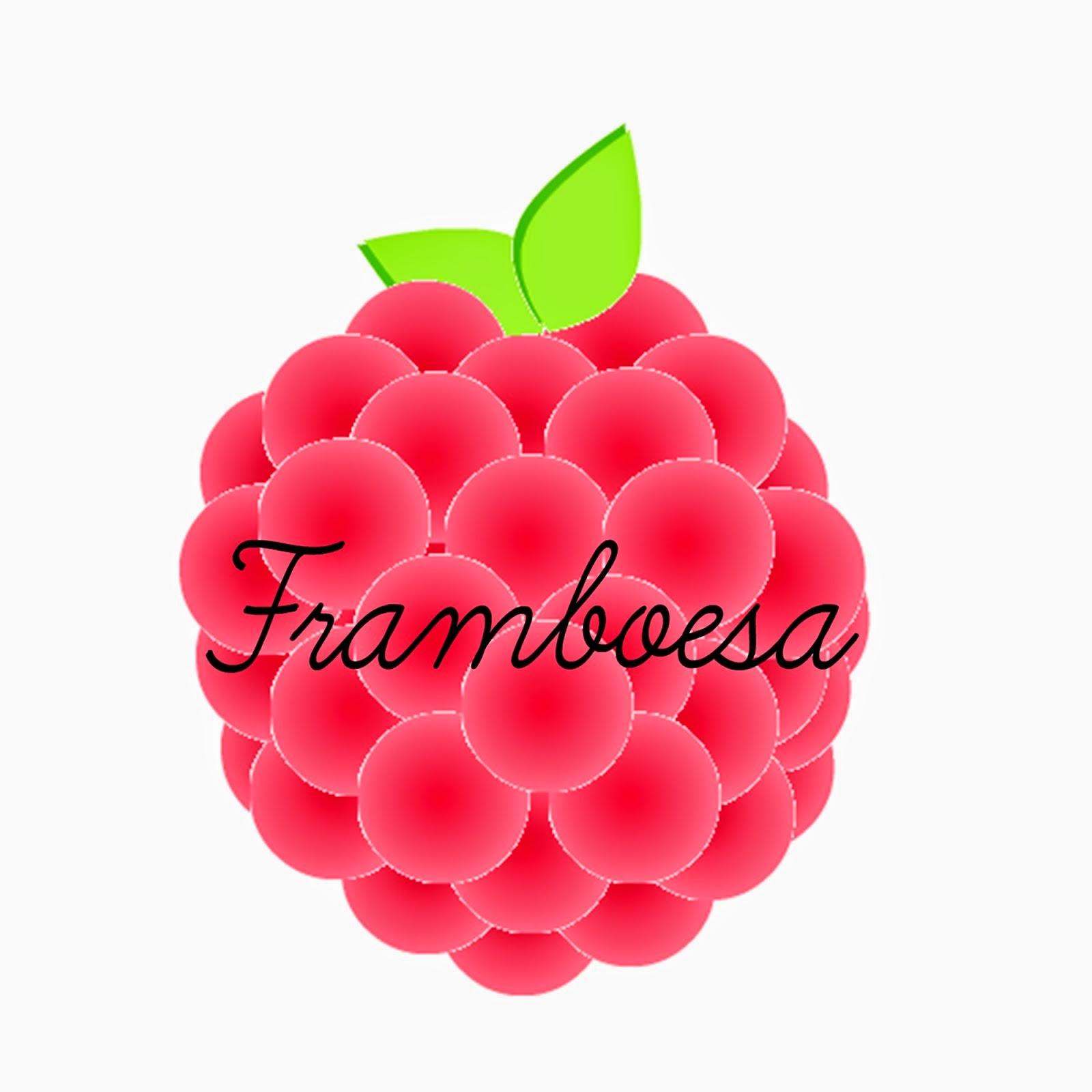 Framboesa