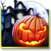 Haunted House HD v2.2.0.2321