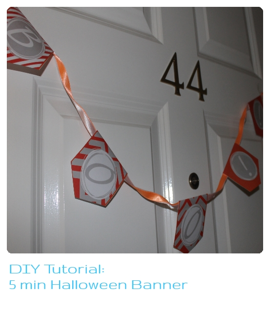 http://magnoliasoulangeana.blogspot.co.uk/2014/10/diy-tutorial-5-min-halloween-banner.html