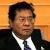 Kerajaan Selangor beri dua Bonus Raya Pancing Undi