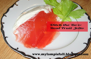 http://mylampisfull.blogspot.com/2013/10/ten-real-food-recipes.html