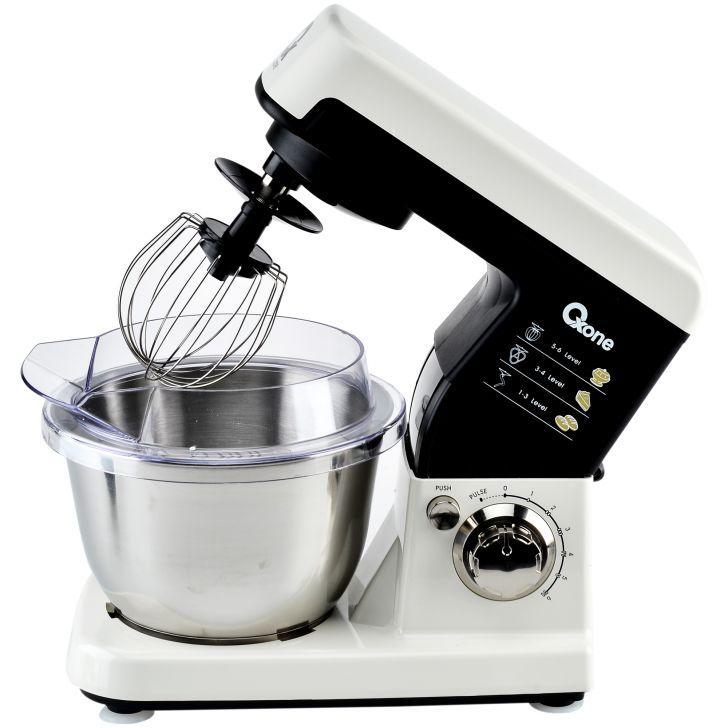 oxone master standing mixer ox 855 300w