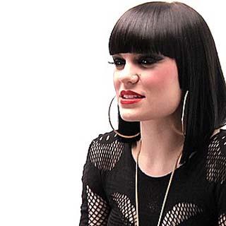 Jessie J - Domino Lyrics | Letras | Lirik | Tekst | Text | Testo | Paroles - Source: musicjuzz.blogspot.com