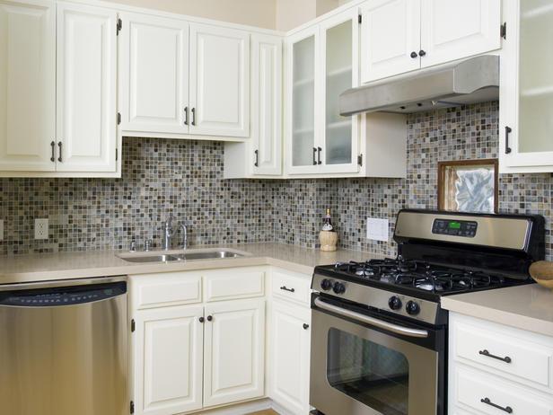 Cozinhas decoradas pastilhas de vidro  CONTATO (27) 98581936