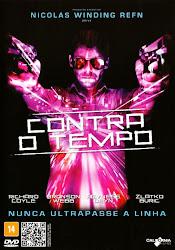 Baixar Filme Contra o Tempo [2012] (Dual Audio) Online Gratis