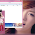 TIFFANY HWANG *GG* WINDOW 7 THEME
