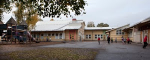 Töjnaskolan