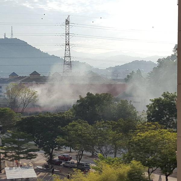 http://asalasah.blogspot.com/2015/07/foto-dan-video-kereta-api-malaysia-di.html