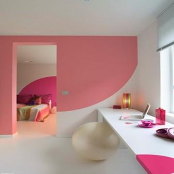 Portafolio luis casillas metodolog a for Combinacion de colores para sala
