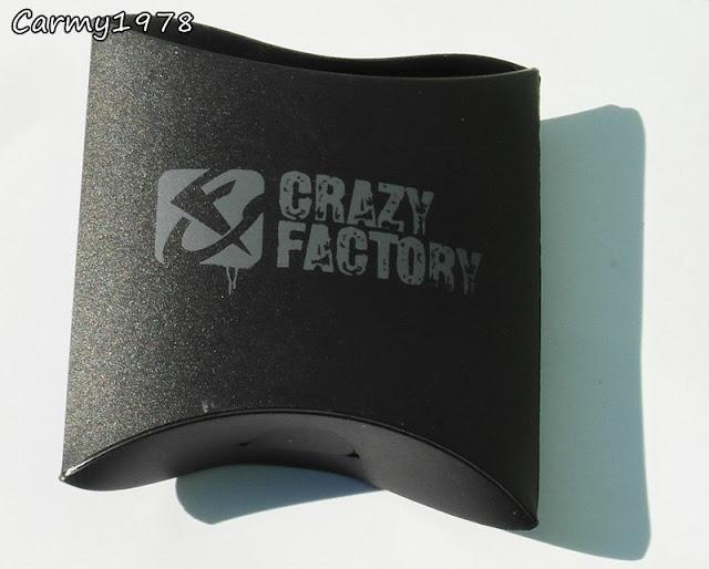 crazy-factory