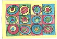 Abstratismo geometrico