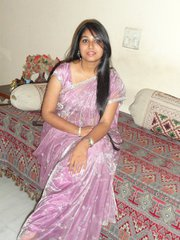 Pune girl looking for dating