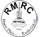 Germany:  RMRC broadcast via WRMI on 02 June - www.rmrc.de