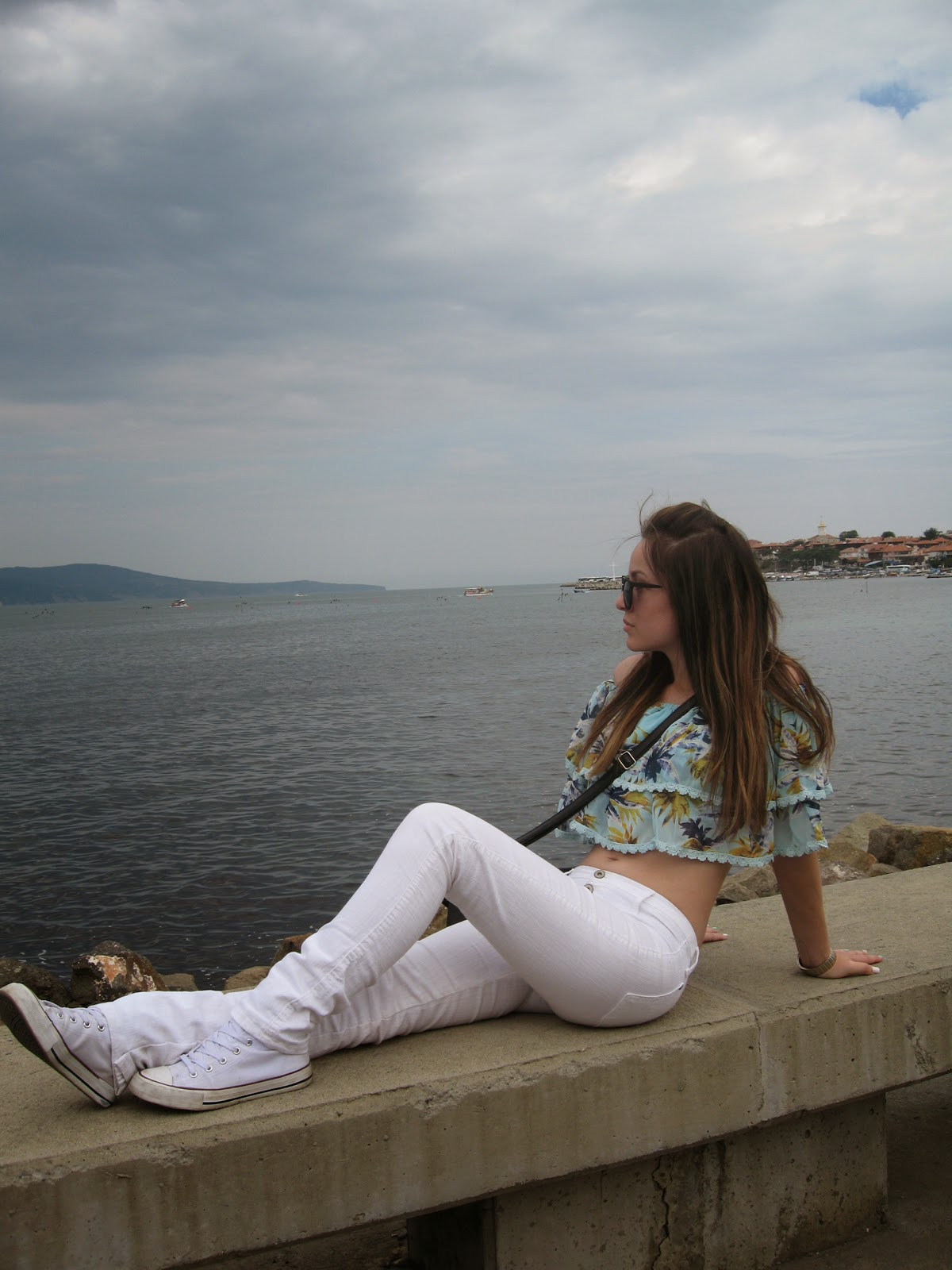 bulgaria vacation 2014, sunny beach bulgaria, nessebar bulgaria, burgas bulgaria, summer vacation
