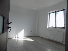 Apartament 2 camere - 49,2 mp